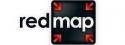 redmap