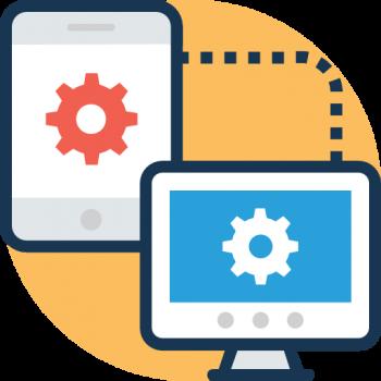 Info Input Solutions Tech